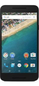 LG Nexus 5X Price in Pakistan Specifications Images