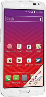 LG Volt Price in Pakistan And Specifications Images Colors Features Camera Reviews
