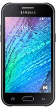 Samsung Galaxy J1 Mobile In Pakistan Images Colors Specifications Features Reviews