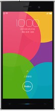 iNew L3 Mobile Price In Pakistan Features Colors Camera Ram Images Reviews