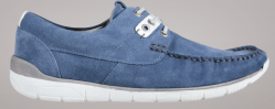 Bata Casual Shoes For Mens With Latest Designs And New Arrivals Price In Pakistan Images