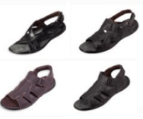 Gents Shoes For Winter Borjan Gig And Sky Walk Collections Latest Designs Price In Pakistan Pictures