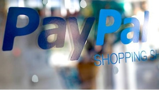 How to Shopping Online with PayPal in Pakistan