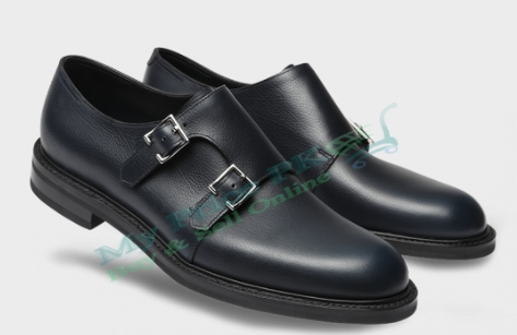 John Lobb Mens Precious Leather Shoes Collections Price In Pakistan Colors New Arrivals Images