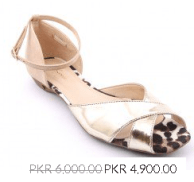 Ladies Sandals New Arrivals By Insignia Shoes Price In Pakistan Size Colors Stylish Images