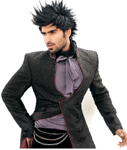 Stylish Jackets For Men's By Munib Nawaz New Arrivals Designs Colors Price In Pakistan
