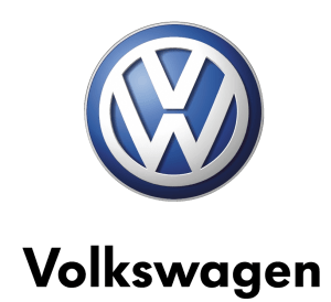 Volkswagen All Models 2016 Price Specs