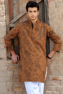 Kurta Collections By Munib Nawaz Designer Colors Rates Pictures