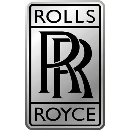 Rolls Royce All Models 2016 Price Specifications