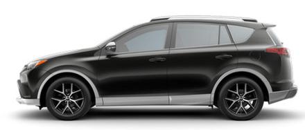 Toyota RAV4 2016 Model Price Color Shape Pictures Specs Average