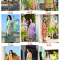 Chenone Women Summer Collections New Arrivals Sale and Promotions With Price