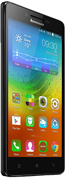 Lenovo A6000 Mobile Warid Offer Price Specs Colors Battery In Pakistan