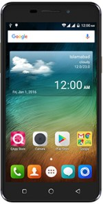 Qmobile Noir LT500 Features and Specifications Colors Camera Reviews Price In Pakistan