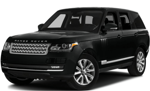 Range Rover Reshaped 2017 Model Vogue Supercharged 5.0 V8 Colors Changes Price In Pakistan Reviews