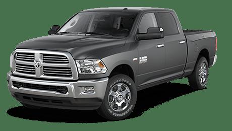 Ram 3500 Heavy Duty Pickup Trucks New Model 2017 Price Capability & Performance