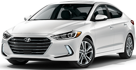 Hyundai Elantra 2017 Model Car Price Photos and Specifications Features Review