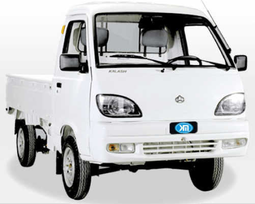 Upcoming Model Changan Kalash Base Grade 2017 Technical Specification Features Colors Reviews