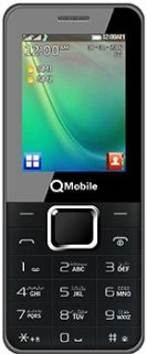 QMobile Eco One Mobile Price Features Camera Features and Specifications In Pakistan
