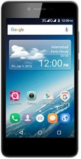 QMobile Noir S1 Pro Mobile Price In India Pakistan Features