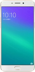 Oppo R11 Android Smartphone Features Price Features In Pakistan USA UK