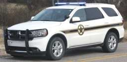 Polk County Sheriff's Department: October 13-19, 2014