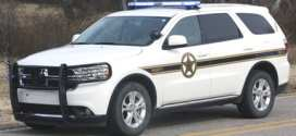 Polk-County-Sheriff's-Car