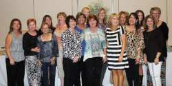 Lioness Fundraiser Raises Thousands for the Community