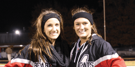 MHS Cheerleaders – Carver & Fox – to Perform in Macy's Thanksgiving Day Parade