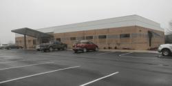 Mena  Medical Associates – Broadening Polk County's Healthcare