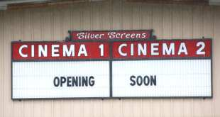 Movie-Theater-Feature