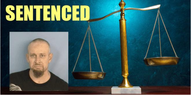 sentenced-siler