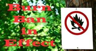 Burn-Ban-Feature