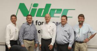 NIDEC-GROUP