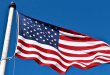 american-flag-on-blue-sky-f