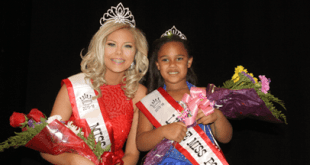 miss-polk-co-feature