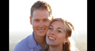ryals-wedding-announcement