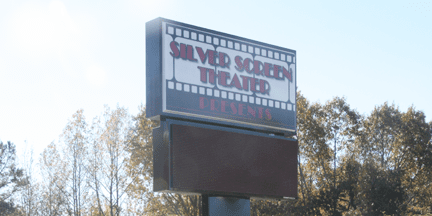 movie-theater-sign
