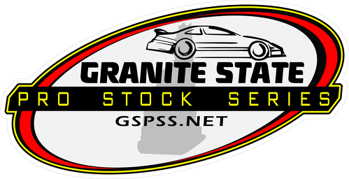 GSPSS To Honor Hoyt With JBH 100 at Monadnock Saturday