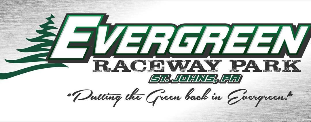 Evergreen Planning to Host Pre-Season Four-Banger Sunday