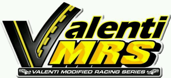 Again for 2016 the Valenti Auto Group will be the primary sponsor for the Modified Racing Series.