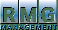 RMG-Logo-sm1
