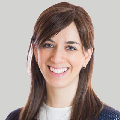 Rena Reiser