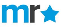 mr-logo-sm