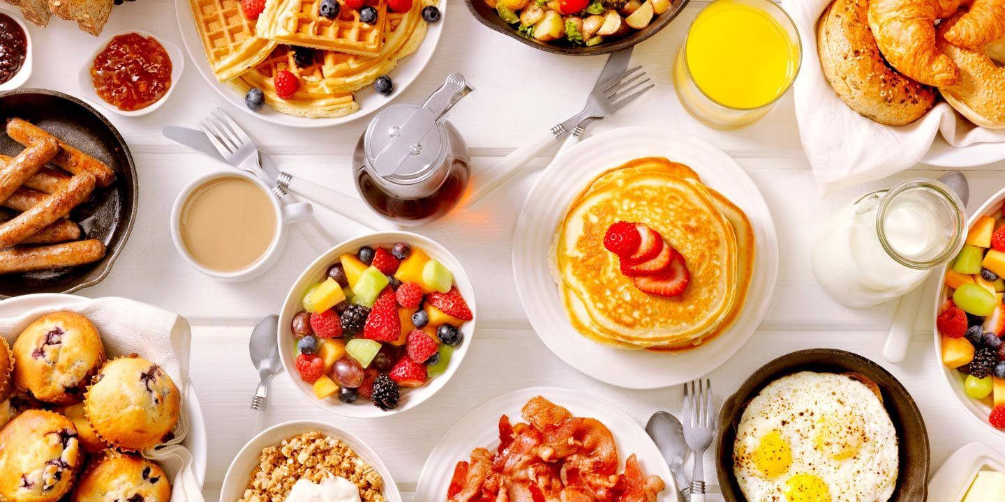 Brunch Best Best Breakfast Restaurants In Myrtle Beach Myrtlebeach