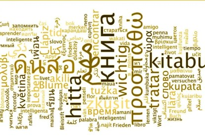 Foreign_Word_Cloud1