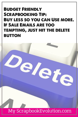 how to delete email you just sent