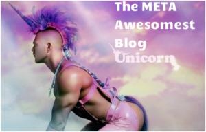 the-meta-awesomest-blog-award