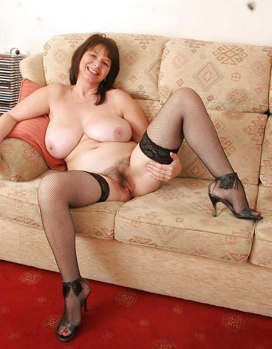 village ladies bobbi jo nude