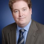 Growing Solo, Part II: Satellite Offices – New York/New Jersey Family & Business Law & Litigation Attorney Andrew M. Ayers