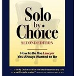 Solo by Choice Now Available on Kindle